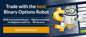 binary-options-the experts of binary options solutions in south africa