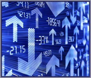 Check out easy-online-money.net to learn what to trade as binary option